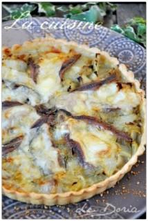 Tarte-aux-anchois-1c