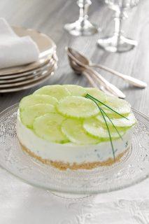 cheesecake_concombre_citron